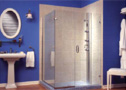 Nelson Glass Shower Catalog